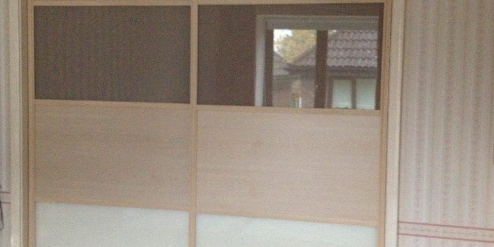 5-Panel-e1400147049230